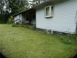5674 Sandy Lake Polk Rd - Photo 15
