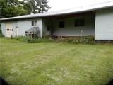 5674 Sandy Lake Polk Rd - Photo 16
