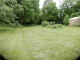 5674 Sandy Lake Polk Rd - Photo 18