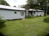 5674 Sandy Lake Polk Rd - Photo 2