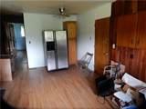 5674 Sandy Lake Polk Rd - Photo 3