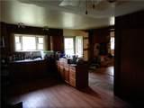 5674 Sandy Lake Polk Rd - Photo 4