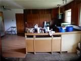 5674 Sandy Lake Polk Rd - Photo 5