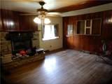 5674 Sandy Lake Polk Rd - Photo 7