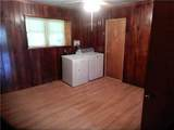 5674 Sandy Lake Polk Rd - Photo 8