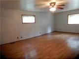 5674 Sandy Lake Polk Rd - Photo 9