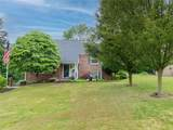 684 Galway Dr - Photo 1