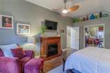 684 Galway Dr - Photo 10