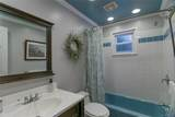 684 Galway Dr - Photo 15