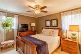 684 Galway Dr - Photo 16