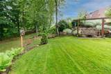 684 Galway Dr - Photo 24