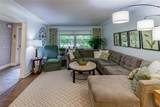 684 Galway Dr - Photo 3