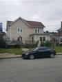 124 Grand Ave - Photo 2