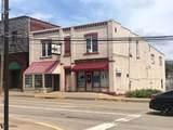12 Pike St. Unit 1 - Photo 1