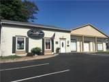 1503 Wilmington - Photo 1