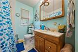 7820 Old Perry Hwy - Photo 18