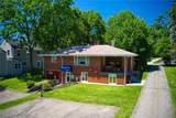 7820 Old Perry Hwy - Photo 4
