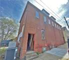 711 Hawthorne St - Photo 1