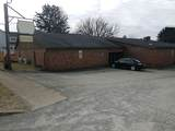 218-220 Main Street - Photo 1