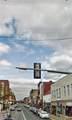 66-82 West High Street - Photo 19