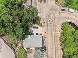 318 Arlington Ave - Photo 25