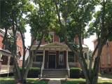 337 Third Street - Photo 1