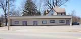 413-415 Highland Ave - Photo 1