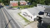 3702 Finleyville Elrama Rd - Photo 1