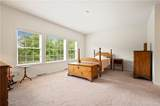 3291 Long Meadow Dr - Photo 11