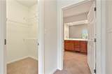 3291 Long Meadow Dr - Photo 12
