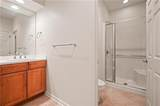 3291 Long Meadow Dr - Photo 13