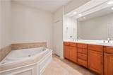 3291 Long Meadow Dr - Photo 14