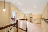 3291 Long Meadow Dr - Photo 16