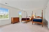 3291 Long Meadow Dr - Photo 17