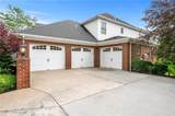 3291 Long Meadow Dr - Photo 2