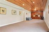3291 Long Meadow Dr - Photo 21