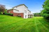 3291 Long Meadow Dr - Photo 24