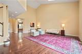 3291 Long Meadow Dr - Photo 4