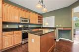 3291 Long Meadow Dr - Photo 6