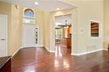 3291 Long Meadow Dr - Photo 8