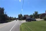 1392 Route 30 - Photo 5