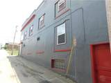 118 Pittsburgh Street - Photo 5