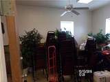 1001 Perry Hwy - Photo 21