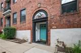 5609 Elmer Street - Photo 1