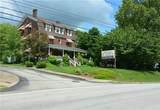 7505 Saltsburg Road - Photo 1