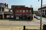 102 Mercer St - Photo 1