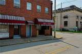 102 Mercer St - Photo 2