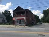 1229 Sharpsville Ave. - Photo 2