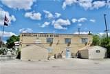 1 American Legion Plaza - Photo 1