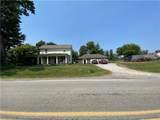 4270 Dutch Ridge Rd - Photo 1